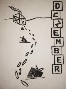 Kalenderblatt-Arbeitswelt-Dezember