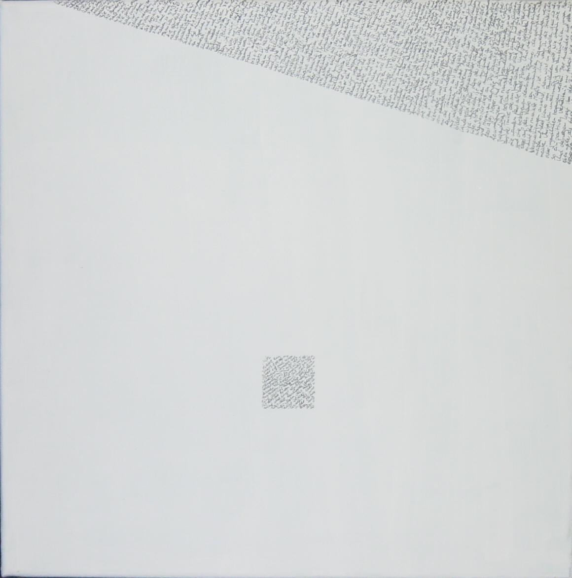 Quadrat und Dreiecvk - harmlos