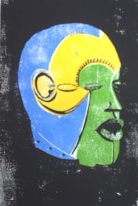 Boki Maske Rwanda