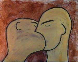 der_kuss