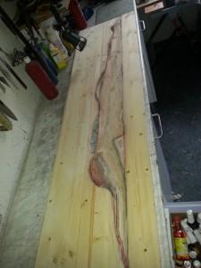 liegendefrauholz