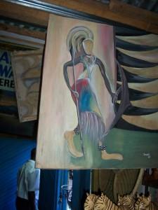 rwanda_fine_arts_1