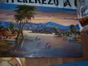rwanda_fine_arts_2