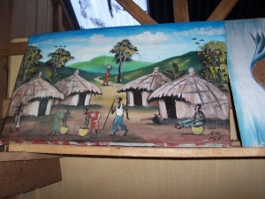 rwanda_fine_arts_5