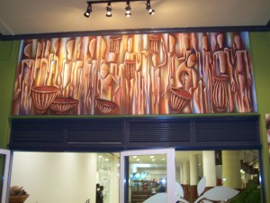 rwanda_fine_arts_coffee_4-2