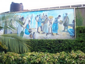 rwanda_fine_arts_ecobank_2