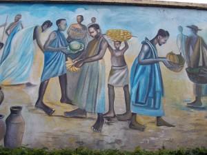 rwanda_fine_arts_ecobank_4-1