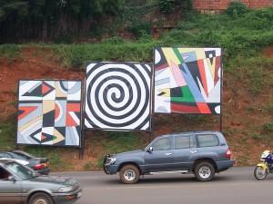 wall_painting_rwanda_2