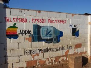 wall_painting_rwanda_apple