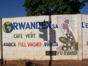 wall_painting_rwanda_caffee