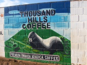 wall_painting_rwanda_caffee_2