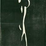 weiblicher-akt-410x300